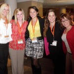 SIUE PRSSA chapter named Star Chapter at national conference