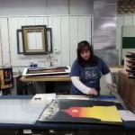 University Museum prepares for Sanchez exhibit