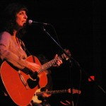 Karla Bonoff continues tradition of performing at colleges