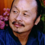 Lee Mun Wah speaks to SIUE community about diversity