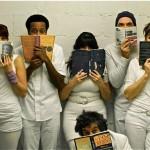 'Whammy!' production heads to New York International Fringe Festival