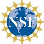 National Science Foundation approves SIUE's request for scholarship program