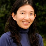 The Japan Society for the Promotion of Science selects Chan for BRIDGE Fellowship