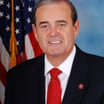 Former congressman Costello to lecture about nation's infrastructure