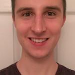 STELLAR Student profile: Tom Teague
