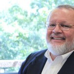 SIUE cooperates with Brazilian university, produces book on literary theory