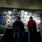SIUE honors veterans in second annual tribute
