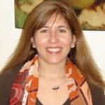 Professor Rocha receives grant to attend Hess Seminar at U.S. Holocaust Memorial Museum