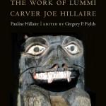 Philosophy professor, Native American elder collaborate on two books
