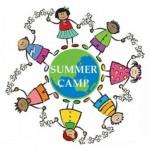 Spanish education pilot program to expand