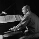 Regional Arts Commission awards music professor Martin $20,000 fellowship for piano artistry