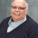 Speech communication department hosts memorial service for Shiller