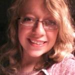 STELLAR Student profile: Mariah Huelsmann