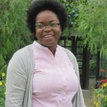 Castillo lands Edwardsville Township Parks and Recreation internship through PAPA program
