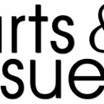 Arts & Issues continues 30-year tradition with 'eclectic series'