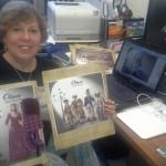 Theater professor to add digital rendering to design curriculum