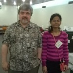 SIUE hosts 7th conference on function spaces