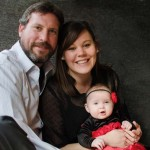 MPA graduate transitions from tornado relief work to Success by 6 Program Management