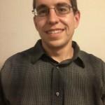 STELLAR Student profile: Ryan Jouett