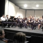 High school musicians merge talents at SIUE, 29th Bi-State Honor Band Festival