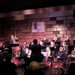 SIUE, St. Louis Jazz Club and Essentially Ellington to elevate jazz education for high schools
