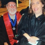 Research study provides a different perspective on life with disabilities