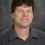 Biology Research project awarded NSF grant