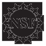 SIUE physics professor receives NSF Award