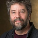 English professor Jeff Skoblow examines concept of failure in Honors 120 course