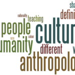 SIUE student wins Anthropology award