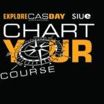 Explore CAS debuts at SIUE