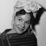 SIUE Anthropology showcases Katherine Dunham: A Life of Dance, Activism, and Anthropology