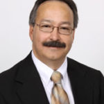 Kevin Johnson Memorial Lecture will feature Renowned Environmental Chemist