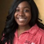 Washington Named among Esteemed Lincoln Academy Student Laureates