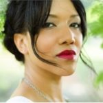 Tiana Clark Joins SIUE faculty for MFA in Creative Writing