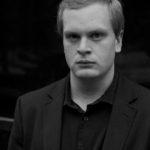 Musics' Fournie receives 'Encouragement Award' at Metropolitan Opera National Council Auditions