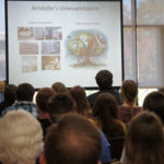 13th Annual Undergraduate Philosophy Conference