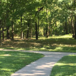 Sustainability at SIUE