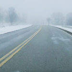 St. Louis Ranked as Having Worst Drivers in Snowy Conditions