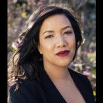 Tiana Clark's Essay on Black Burnout goes Viral