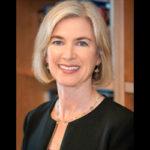 43rd Annual Probst Lecturer, Dr. Jennifer Doudna
