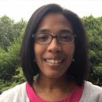 Confronting Black Terror with Dr. Tisha M. Brooks