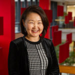 Dr. Undrah Baasanjav's Groundbreaking Research in Mongolia