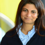 Dr. Suman Mishra's Campaign to Assist Residents in Revitalizing East St. Louis